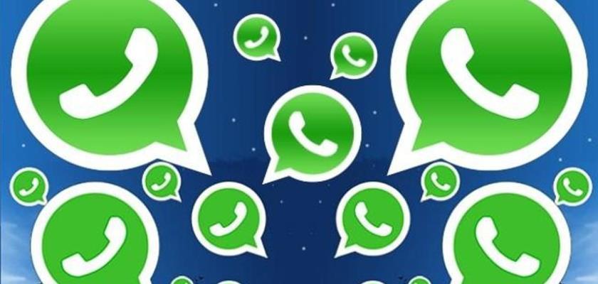 whatsapp grappen nl