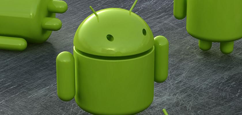 7 handige trucs voor je Android-telefoon (plus bonus)