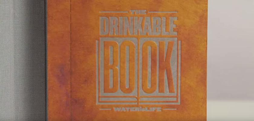 drinkablebook