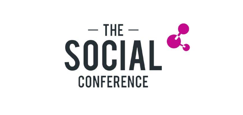 De 11 lessen van The Social Conference 2017