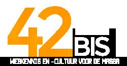 www.42bis.nl